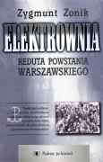 Elektrownia. Reduta Powstania Warszawskiego