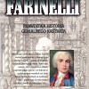 Farinelli. Prawdziwa historia genialnego kastrata