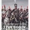 1 Pułk Strzelców Konnych 1806-1944