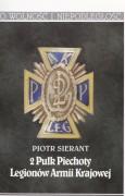 2 Pułk Piechoty Legionów Armii Krajowej