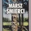 Marsz śmierci. Ewakuacja więźniów z Mińska do Czerwieni 24 – 27 czerwca 1941 r.
