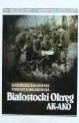 Białostocki Okręg AK-AKO