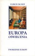 Europa oświecenia