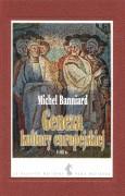 Geneza kultury europejskiej. V–VIII w.