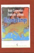 Historia Europy