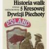 Historia walk 5 Kresowej Dywizji Piechoty