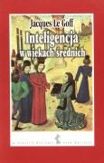 Inteligencja w wiekach średnich