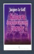 Kultura średniowiecznej Europy