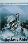 Napoleon a Polska