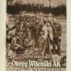 Okręg Wileński AK w latach 1944-1948