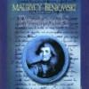 Pamiętniki – Maurycy Beniowski