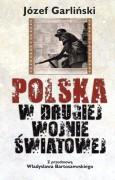 Polska w drugiej wojnie światowej
