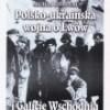 Polsko-ukraińska wojna o Lwów i Galicję Wschodnią 1918-1919