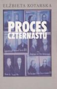 Proces czternastu