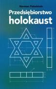 Przedsiębiorstwo holokaust