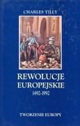 Rewolucje europejskie 1492–1992