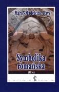 Symbolika romańska. (XII w.)