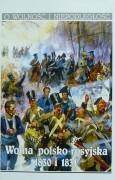 Wojna polsko-rosyjska 1830 i 1831