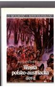 Wojna polsko-austriacka 1809 r.