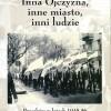 Inna Ojczyzna, inne miasto, inni ludzie. Pruszków w latach 1945–56