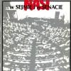 Nasi w Sejmie i w Senacie. Posłowie i senatorowie wybrani z listy Solidarności
