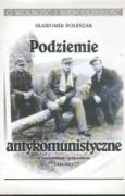 Antykomunistyczne podziemie zbrojne na terenie Inspektoratu Puławy AK 1944-1956