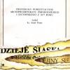 Protokoły powizytacyjne archiprezbiteratu żmigrodzkiego i sycowskiego z 1677 roku