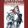Rycerstwo polskie X–XV w.