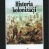 Historia kolonizacji