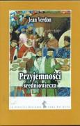Przyjemności średniowiecza