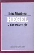 Hegel i konsekwencje
