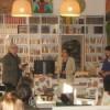 Spotkanie poetyckie w Czytelni Pod Sowami (24.05.18)