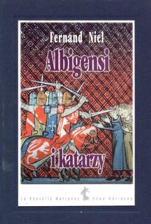 albigensi-i-katarzy