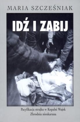 idz_i_zabij