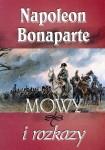 napoleon_bonaparte2