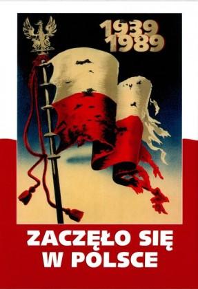 zaczelo_sie_w_polsce