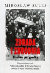 zdrada_i_zbrodnia