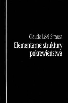 Elementarne-struktury-pokrewienstwa