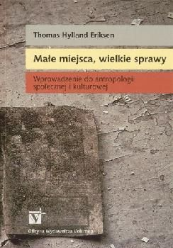 male_miejsca