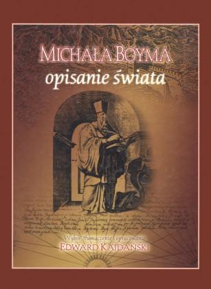 michala_boyma_opisanie_swiata