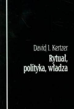 rytual-polityka-wladza_90659