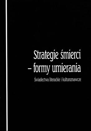 strategie-smierci-formy-umierania