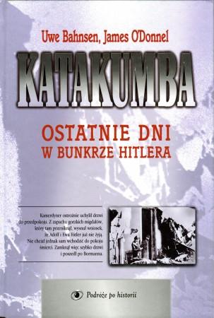 Katakumba