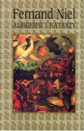 Albigensi i katarzy