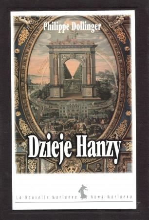 Dzieje Hanzy 1997