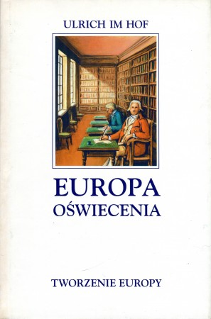 Europa oswiecona