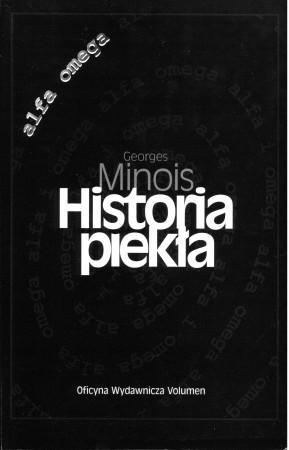 Historia_piekla