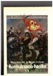 Konfederacja barska t. 2