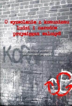 O_wyzwolenie_z_komunizmu_ludzi_i_narodow