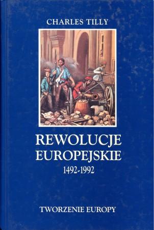 Rewolucje europejskie